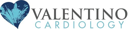 Valentino Cardiology Specialists